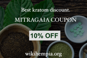 mitragaia coupon code